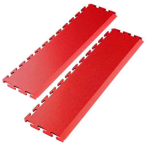 Red Ramp for KF490