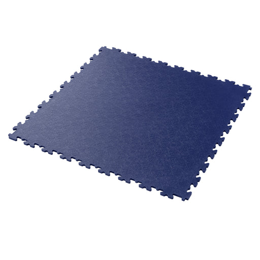 X Joint Blue Tile