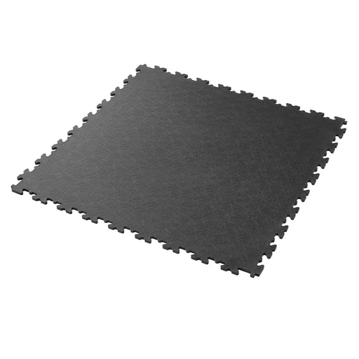 X Joint Graphite Tile
