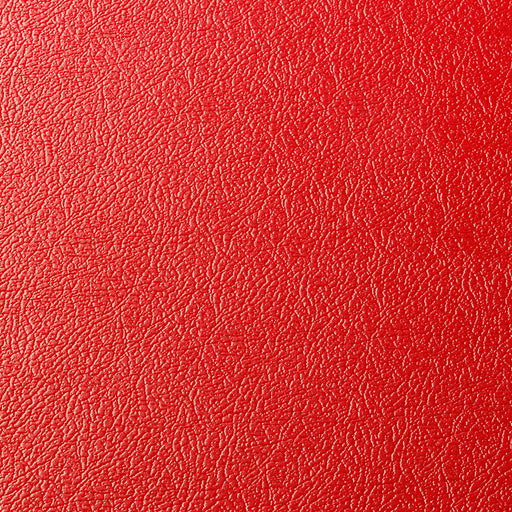 X Joint Red Texture