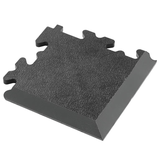 X Joint Corner Ramp - Graphite