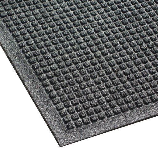 Garage Floor Entrance Mats- 172cm x 120 cm