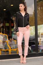 Load image into Gallery viewer, Women's Powder Rose Pants