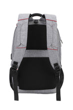 Load image into Gallery viewer, RUIGOR CITY 64 Laptop Backpack Grey - Unique Style