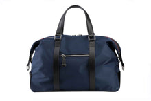 Load image into Gallery viewer, RUIGOR EXECUTIVE 10 Luxury Travel Bag Blue - Unique Style
