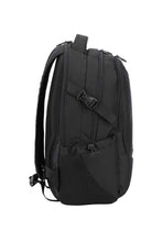 Load image into Gallery viewer, RUIGOR ICON 82 Laptop Backpack Black - Unique Style