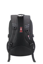 Load image into Gallery viewer, RUIGOR ACTIVE 29 Laptop Backpack Black - Unique Style