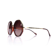 Load image into Gallery viewer, Women's Trendy Sunglasses