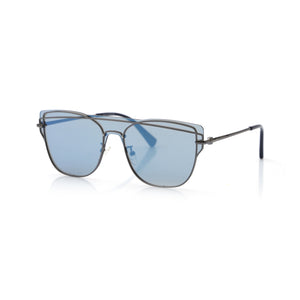 Women's Trendy Sunglasses
