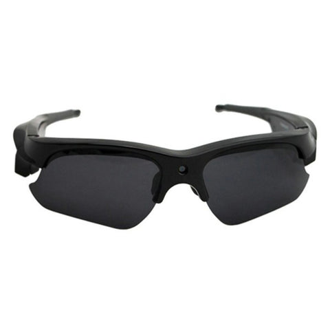 Image of Sunglasses Camera 1080P