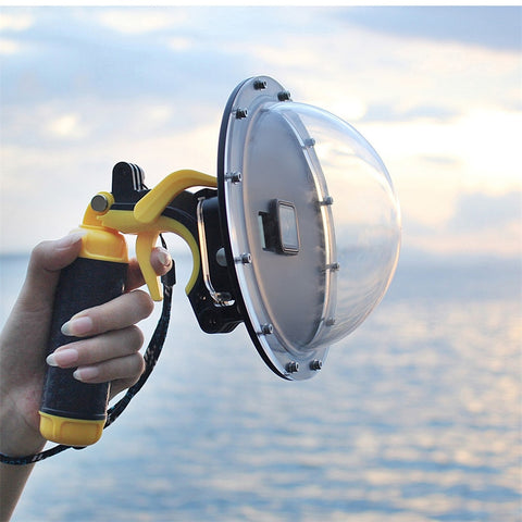 Image of GoPro Diving Lens