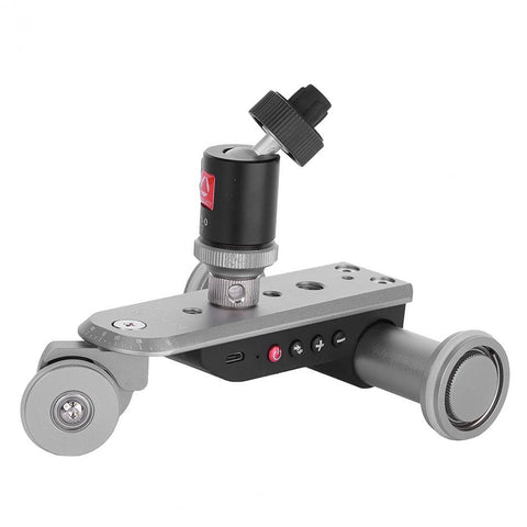 Image of Camera Mini Electric Dolly