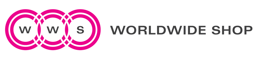 WorldWideShop.com.au