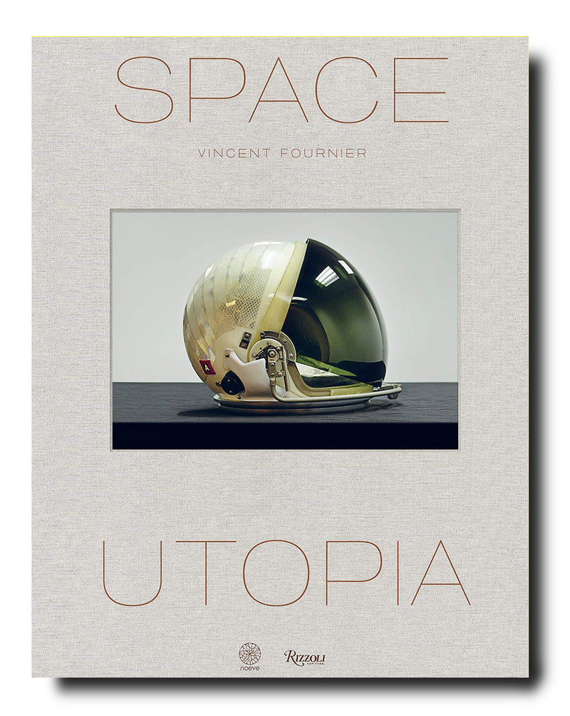 SPACE UTOPIA - Standard Edition