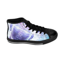 Load image into Gallery viewer, Men's High-top Sneakers