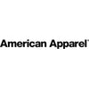 Camisetas American Apparel