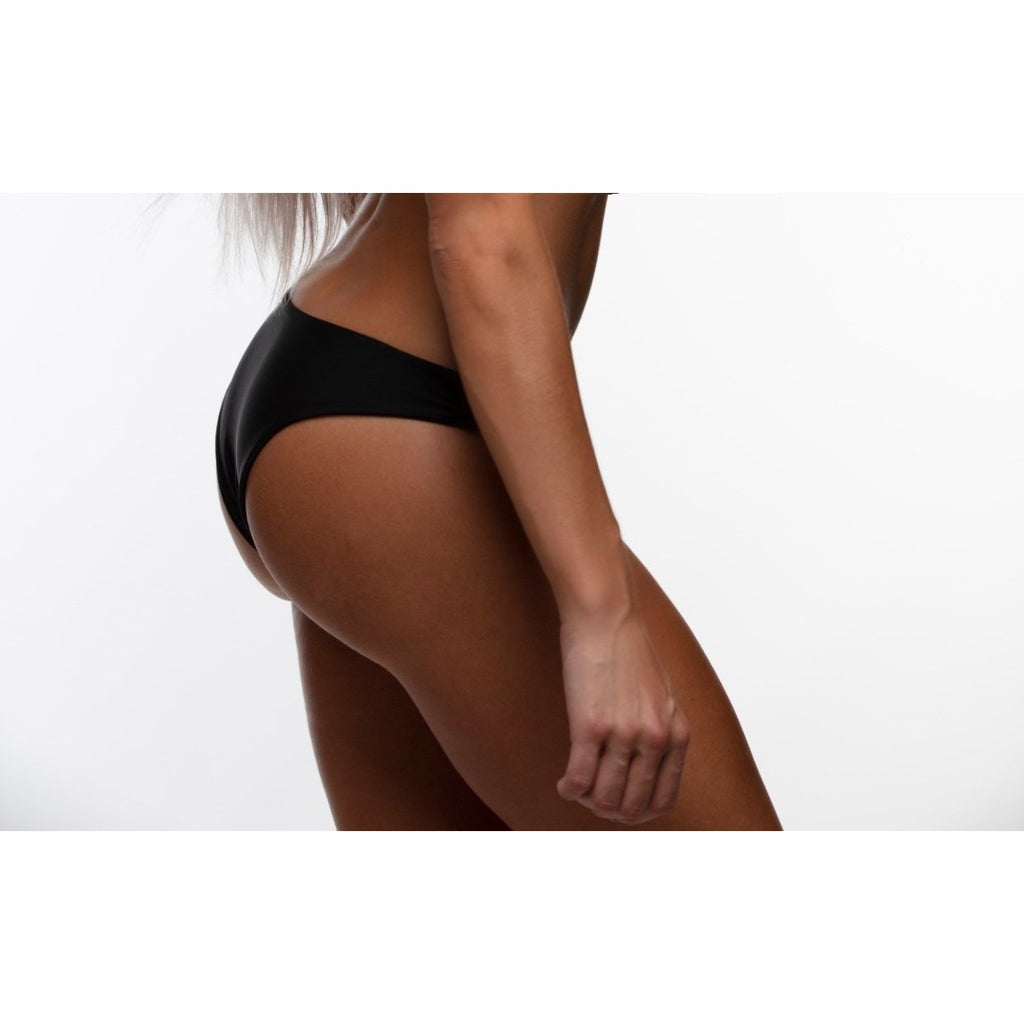 ALLIRA Bottoms - Black