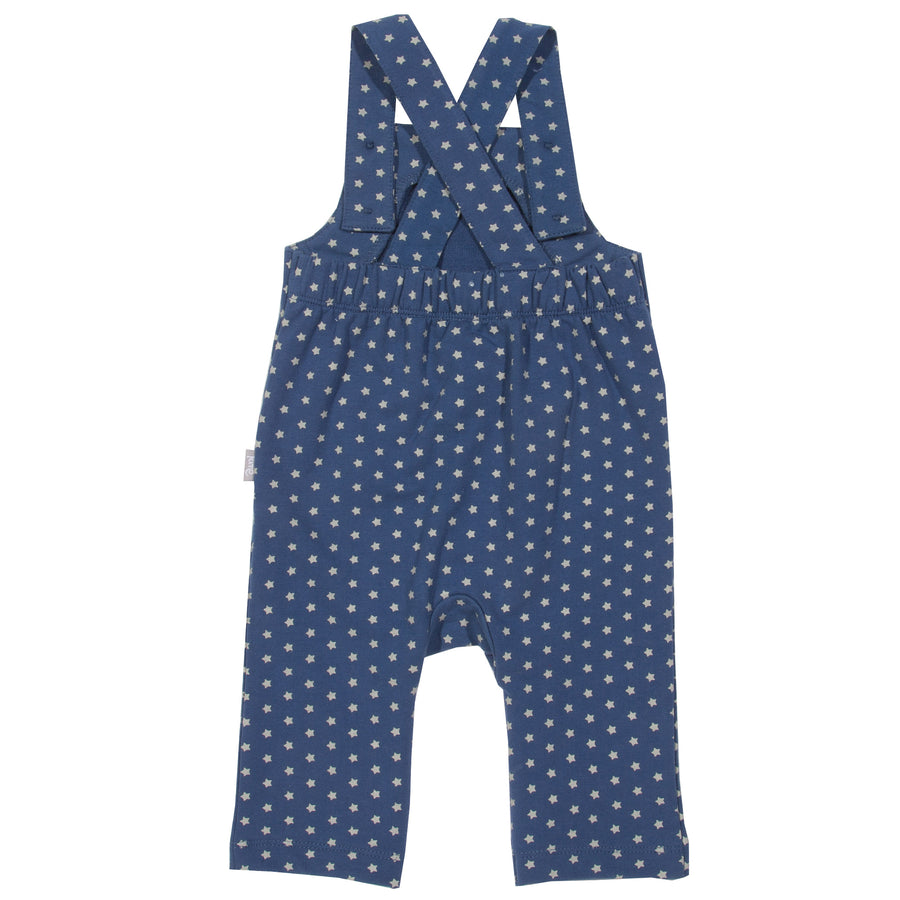 Star dungarees