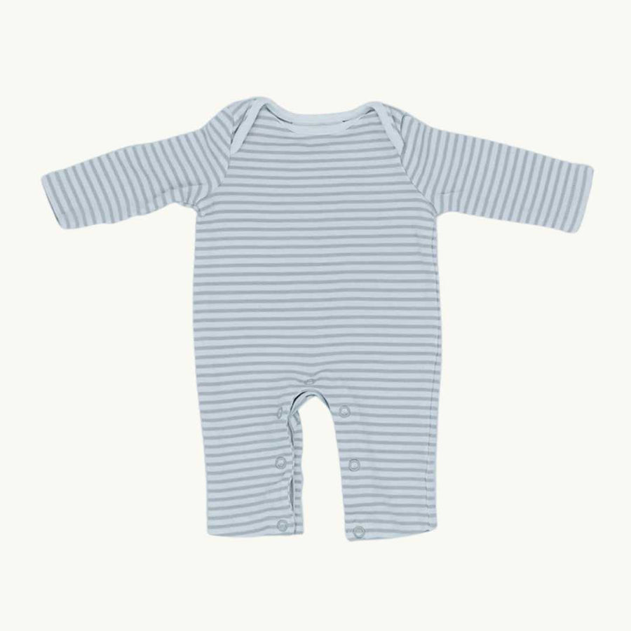 Hardly Worn The White Company romper bundle Size Newborn