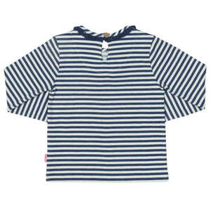 Mini stripy t-shirt