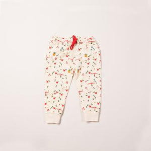 Toadstool Cosy Joggers