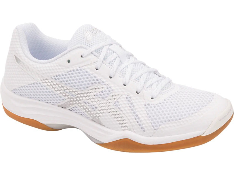 Asics Women's Gel-Tactic 2 Shoes - Smash Nation