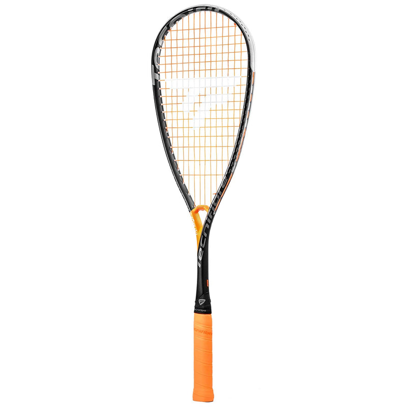 Tecnifibre Dynergy APX 130 Squash Racket - Smash Nation