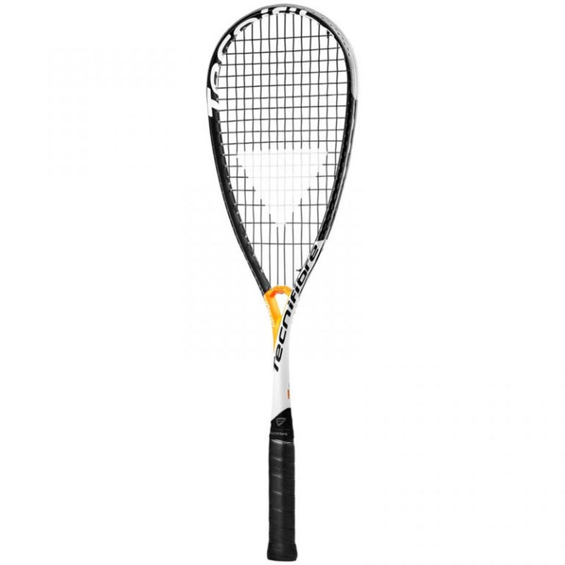 Tecnifibre Dynergy APX 135 Squash Racket - Smash Nation