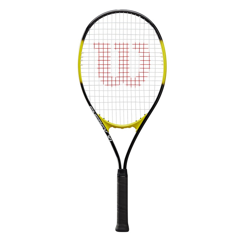 Wilson Energy XL Strung Tennis Racket
