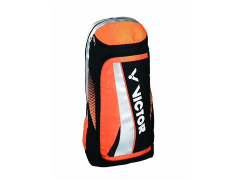 Victor BR7801 O Racket Backpack - Smash Nation