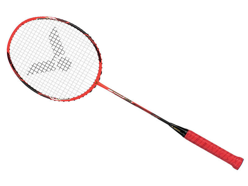 Victor Hypernano HX990 Badminton Racket Frame - Smash Nation