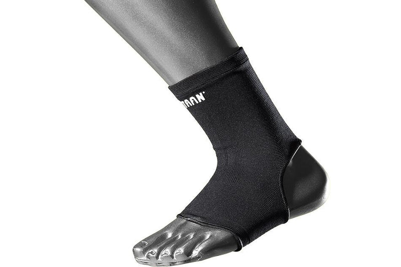 TAAN 2103 High Elastic Ankle Supports - Smash Nation