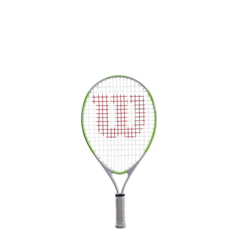 Wilson US Open 19 Strung Tennis Racket - Smash Nation