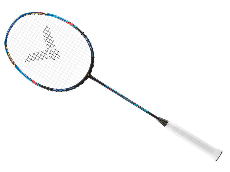 Victor Thruster K Falcon Badminton Racket Frame - Smash Nation