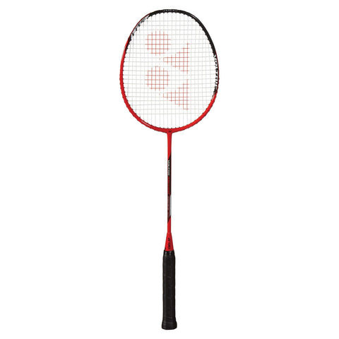 Yonex Voltric Power Soar Badminton Racket