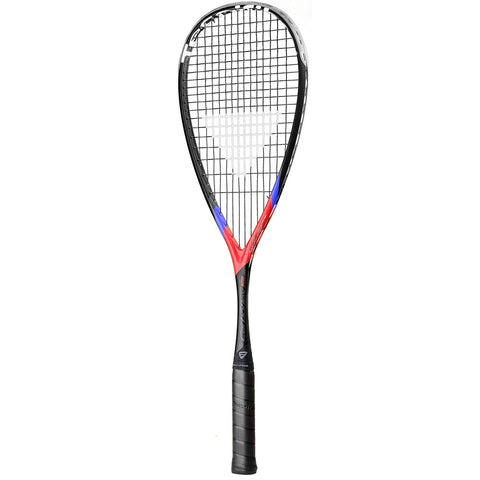 Tecnifibre Carboflex 125 X-Speed Squash Racket