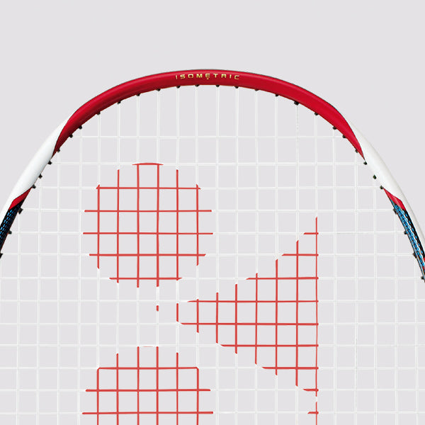 Yonex Arc Saber 11 Badminton Racket Frame - Smash Nation