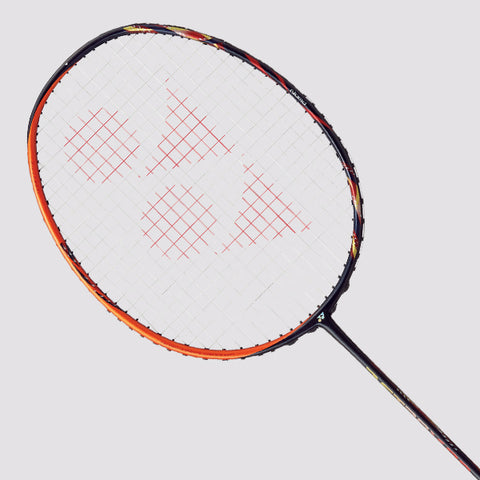 Yonex Astrox 99 Badminton Racket Frame - Smash Nation