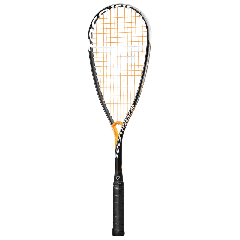 Tecnifibre Dynergy APX 120 Squash Racket - Smash Nation