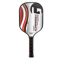 Gamma Compass Longer Handle NeuCore Pickleball Paddle