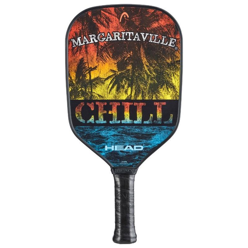 Margaritaville Chill Pickleball Paddle