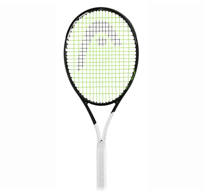 Head Graphene 360 Speed MP Lite Tennis Racquet Frame - Smash Nation