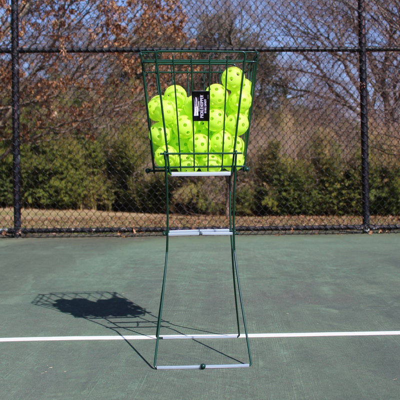 Pickleball Hopper 60 - Smash Nation