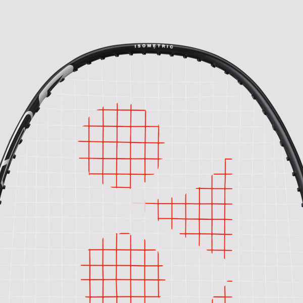 Yonex Isometric TR0 Badminton Training Racket - Smash Nation