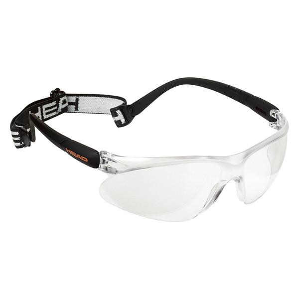 Head Impulse Squash Eyewear - Smash Nation