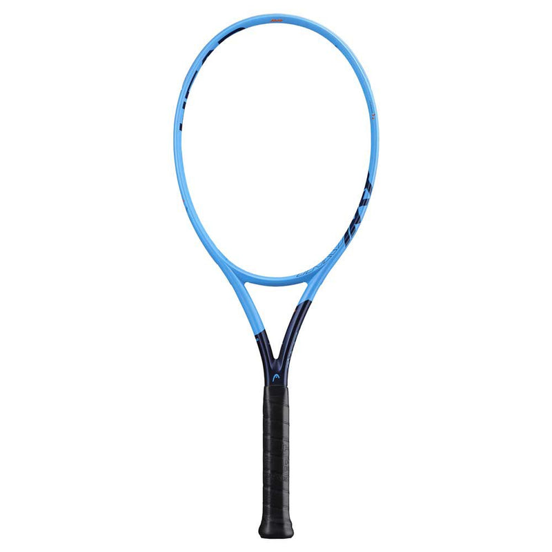 Head Instinct MP Tennis Racquet Frame - Smash Nation