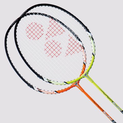Yonex Muscle Power 2 Badminton Racket