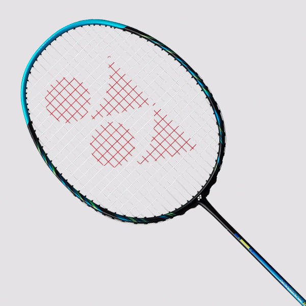 Yonex Nanoray 100 SH Badminton Racket - Smash Nation