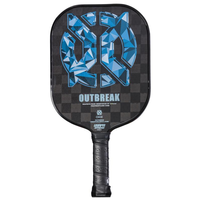 Onix Outbread Pickleball Paddle