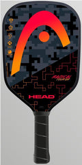 Head Radical Tour GR Pickleball Paddle-Red
